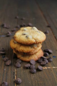 Top 8 Essential Baking Ingredients chocolate cocoa powder baking chips