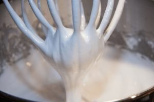 Delicious Homemade Frosting Recipes