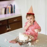 Amazing Healthy Frosting Recipe for Babies