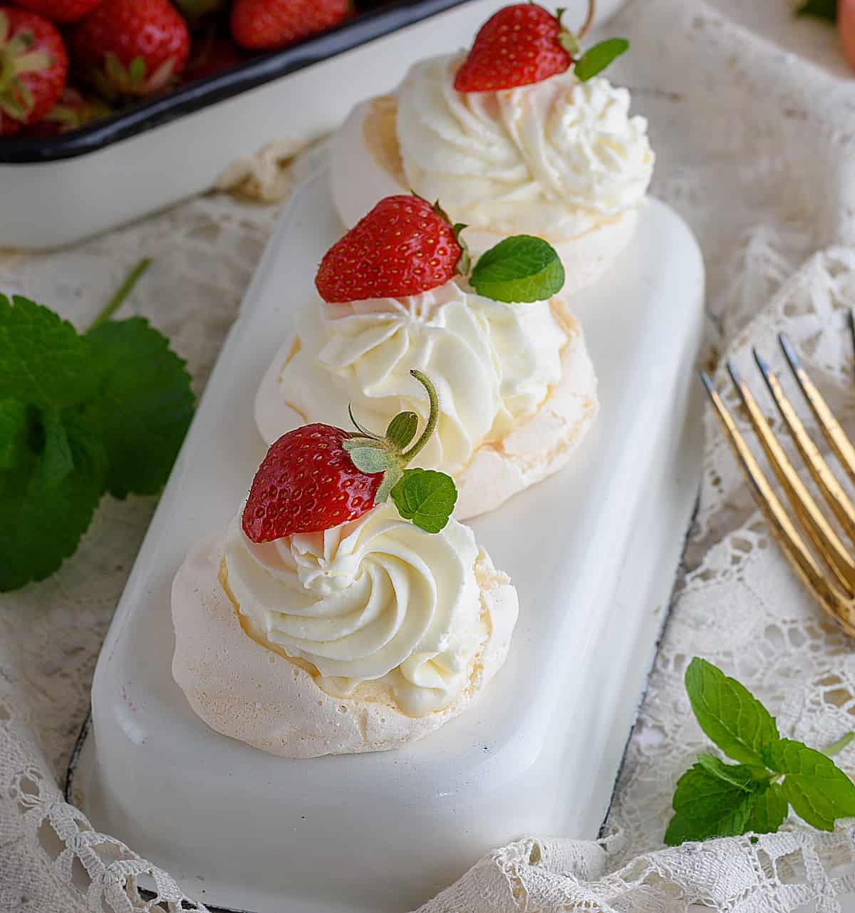 Tasty Bakery Frosting Recipe with Crisco