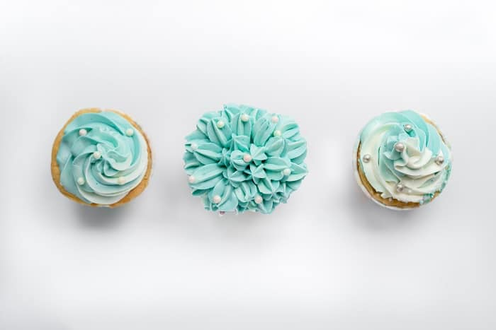Mint Frosting: How to Make It