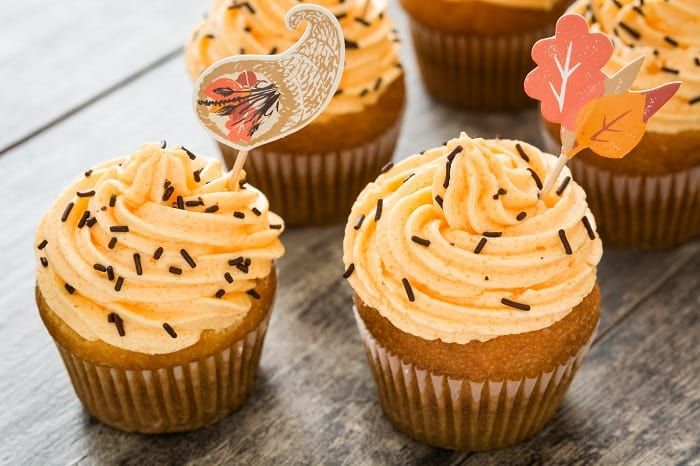 Amazing Orange Buttercream Frosting with Orange Extract Tips and Tricks