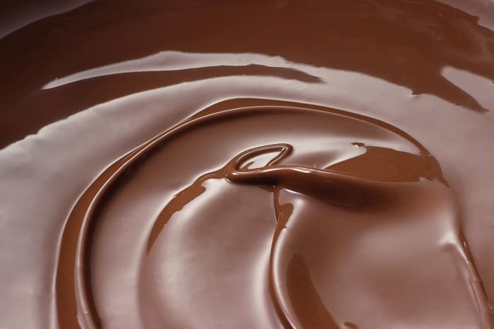 Martha Stewart Chocolate Frosting: Step by Step Instructions