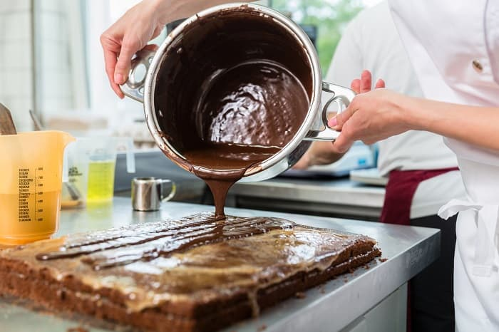 Martha Stewart Chocolate Frosting: Tips and Tricks
