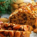 The Best Fruitcake Ever with Candied Fruit!