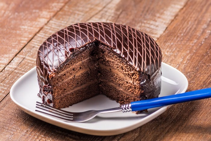 Chocolate Fudge Frosting: Want It Creamier? Try This One!