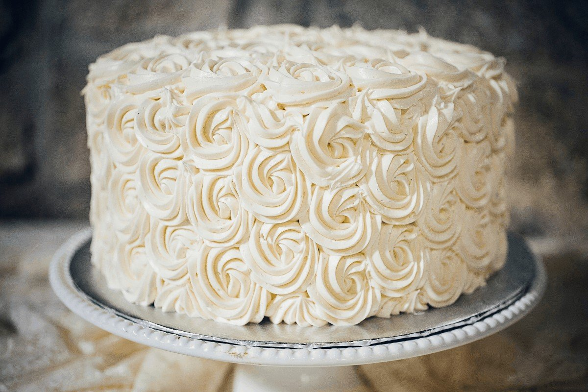 Amazing White Chocolate Cream Cheese Buttercream-1