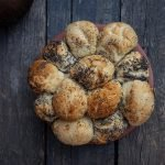 Amazing Monkey Bread from Scratch Without Yeast