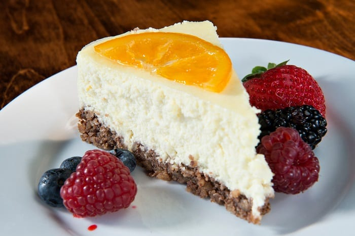 Condensed Milk Cheesecake:Step by Step Instructions Tips and Tricks