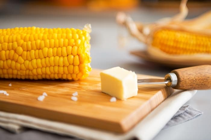 Salted vs Unsalted Butter: Knowing When to Use Which One Using Salted Butter