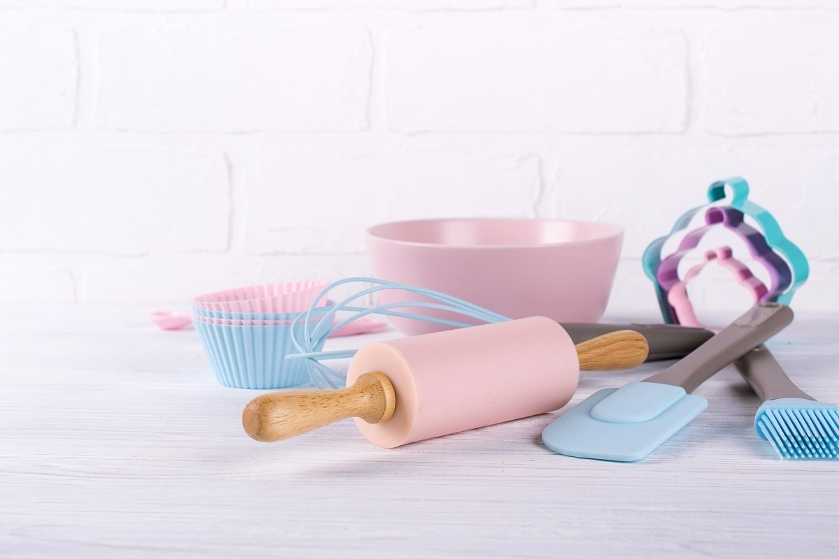 Best Cake Decorating Tools