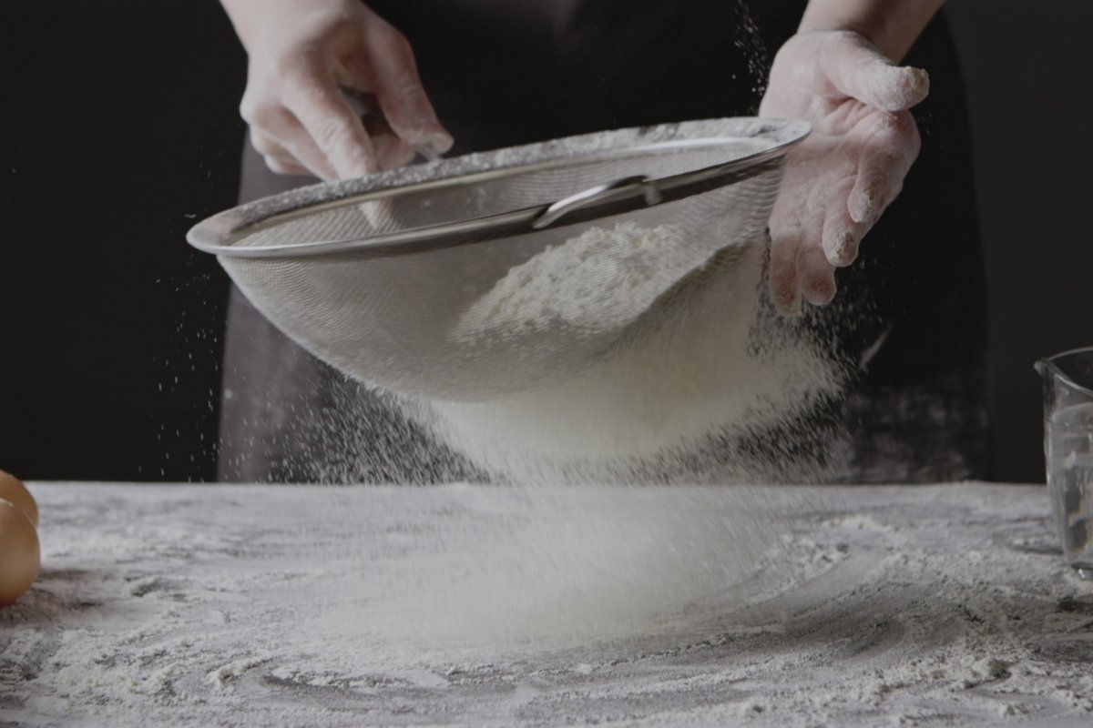 Pastry Flour Vs Cake Flour-Which One Is Better