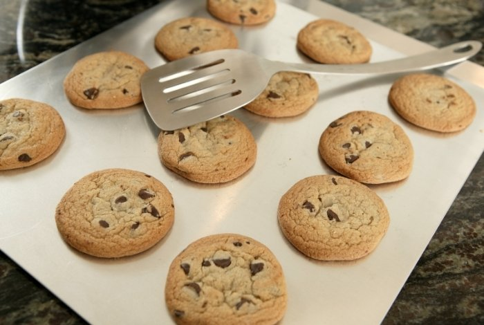 Tips and Tricks - Best Chocolate Chip Sugar Cookies