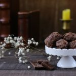 What Is a Truffle Candy - First-rate Appetizing Truffle Candy Recipe
