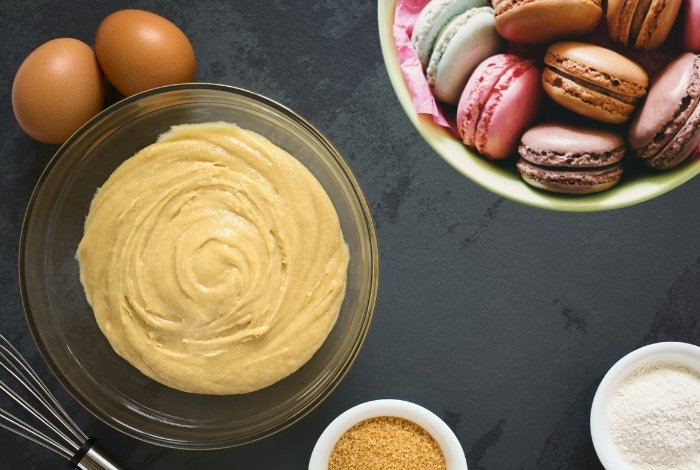 Things to Consider When You Freeze Sugar Cookie Dough