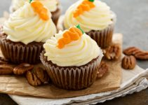 7 Best Store-Bought Cream Cheese Frosting