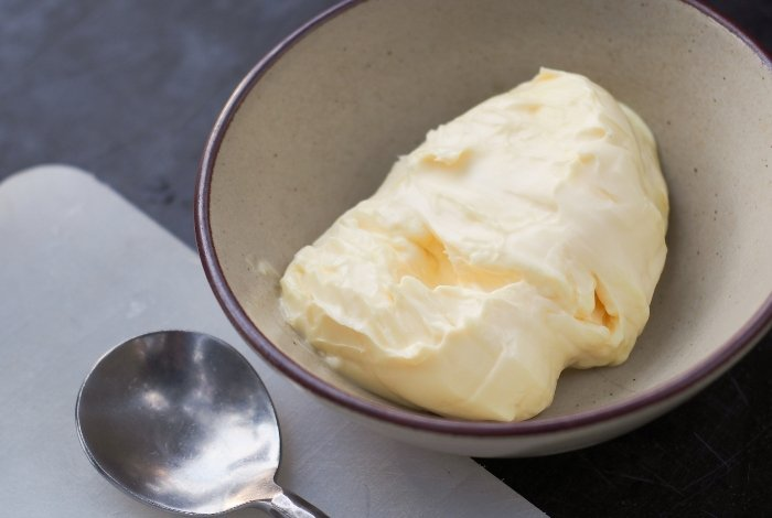 Tips to Soften Butter to Reach Room Temperature