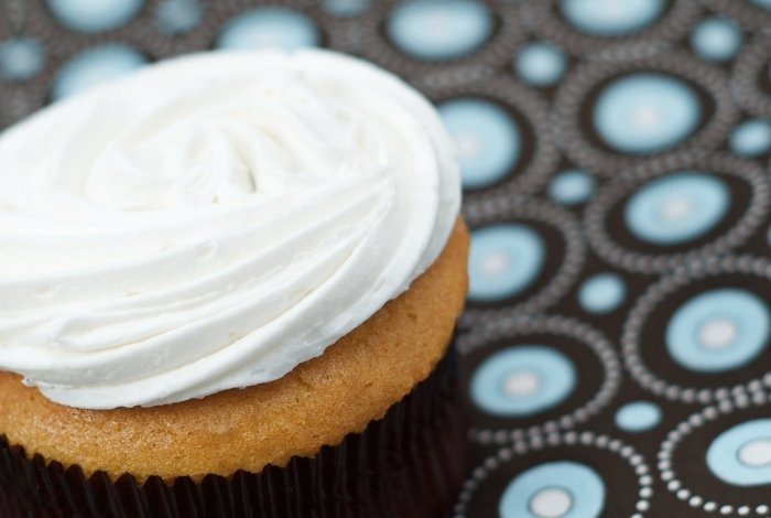 Tips and Tricks for Making Sweetex Buttercream Recipe