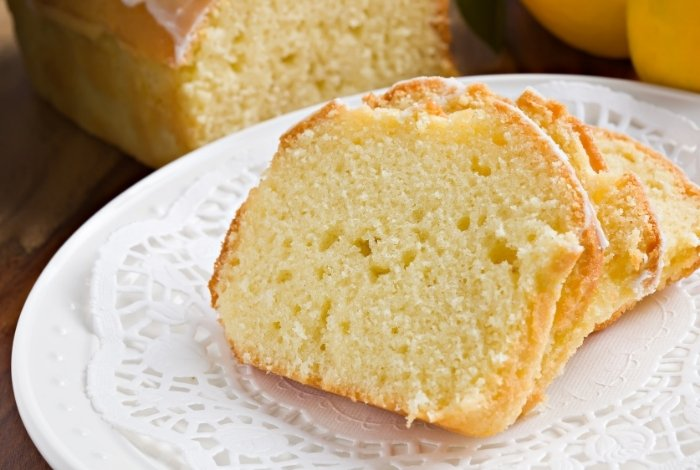 Tips and Tricks to Make this Cheese Pound Cake