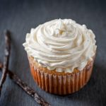 Delicious Gluten-Free Vanilla Cupcake Recipe From Scratch