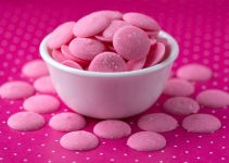 How To Make Candy Melts Smooth
