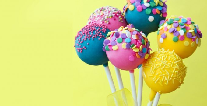 How Much Should I Charge For Cake Pops