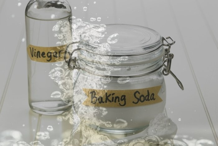 How To Test If Baking Soda Is Still Good