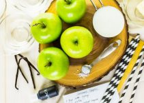 Candy Apple Mix Suppliers