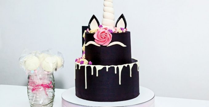 Determining Two Tier Cake Pricing