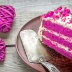 Pink Velvet Cake Recipes From Scratch