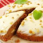 Sensational Cake Mix with Cream Cheese Added Recipe