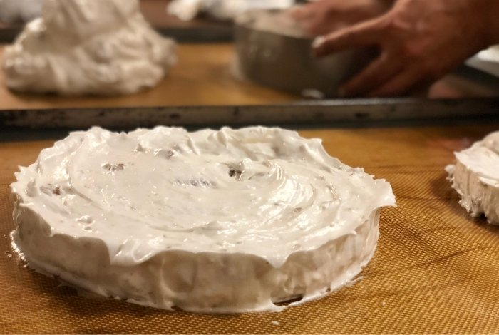 Tips and Tricks About Cream Cheese in Cake Mix