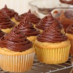 Chocolate Frosting With Shortening