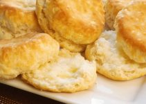 Delicious King Arthur Gluten Free Biscuit Recipes