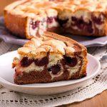 Delicious Marble Cake Recipe Nigella