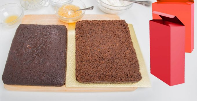 How Many Cake Mixes For A 11x15 Pan