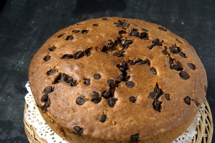 Tips And Tricks For Chocolate Chip Cake With Yellow Cake Mix