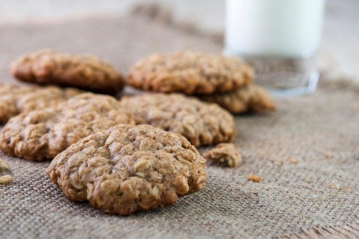 Tips and Tricks for No Bake Cookies With Rice Krispies