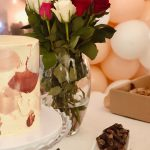 Delicious Funny Bridal Shower Cakes