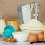 Remarkable Cake Mix Extender Recipe