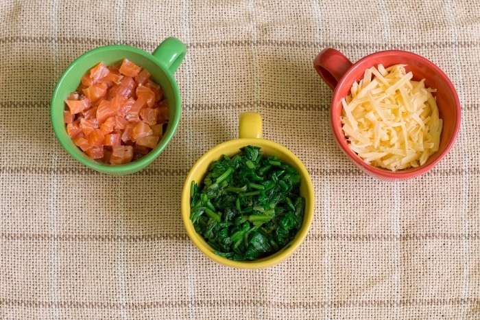 Tips And Tricks On How To Weigh Food Without A Scale