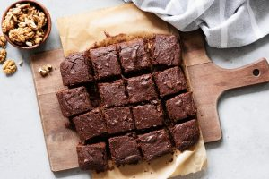 How To Know When Brownies Are Done
