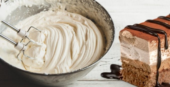 What To Do With Leftover Cheesecake Batter