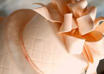 How To Make Skin Colored Icing